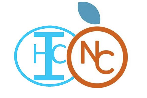 UNIONTHIC+NC