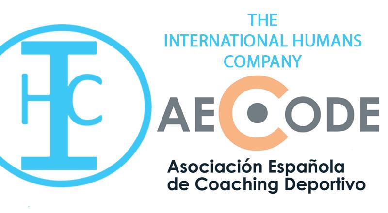 aecode