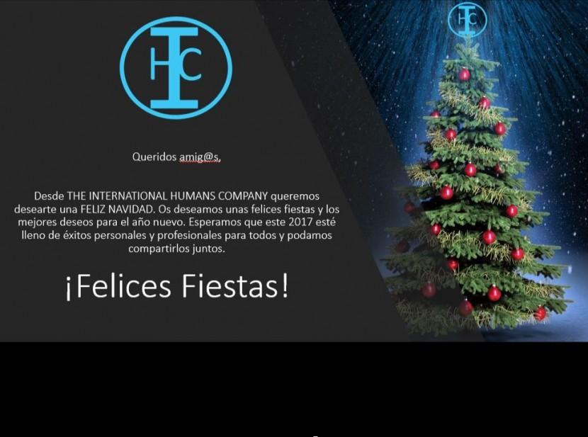 felicitacion-para-web